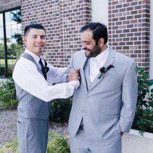 שיר בהזמנה לחתן