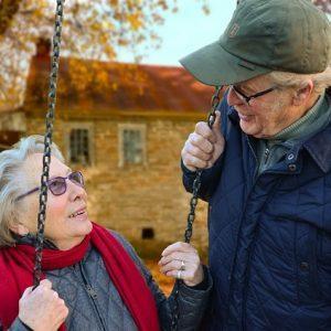 שיר בהזמנה חמישים שנות נישואין