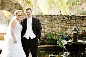 הכנת שיר בהזמנה לחתונה