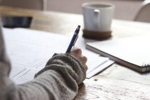 כתיבת שירים לאירועים