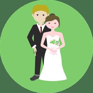 שיר בהזמנה לחתן כלה
