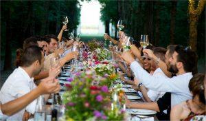 שיר בהזמנה לחתונה