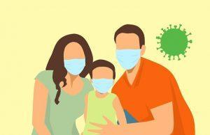 virus 4976408 640 300x194 - מתנה מקורית בלי לצאת מהבית בתקופת הקורונה